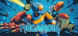 Download Meganoid Game