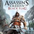 Assassin's Creed® IV Game