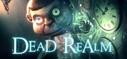 Dead Realm Game