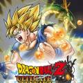 Dragon Ball Z UT Game
