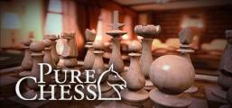 Pure Chess Grandmaster Edition Game