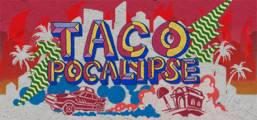 Download Tacopocalypse Game
