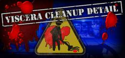 Viscera Cleanup Detail Game