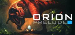 ORION: Prelude Game