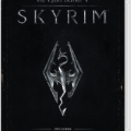 Download The Elder Scrolls V: Skyrim® Game