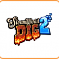 Download SteamWorld Dig 2 Game