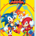 Download Sonic Mania Game