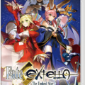 Download Fate/EXTELLA: The Umbral Star Game