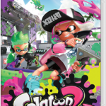 Download Splatoon 2