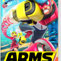 Download Arms Game