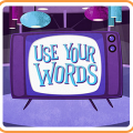 Use Your Words Game
