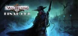 The Incredible Adventures of Van Helsing: Final Cut Game