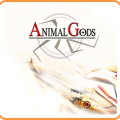 Animal Gods Game