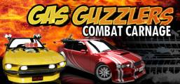 Download Gas Guzzlers: Combat Carnage Game