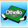 Download Othello Game