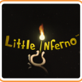 Download Little Inferno Game