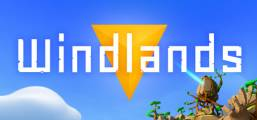 Windlands Game