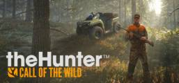 theHunter: Call of the Wild™ Game