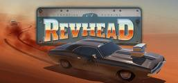 Download Revhead Game