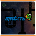 Download Gravity+ Game