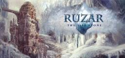 Ruzar - The Life Stone Game