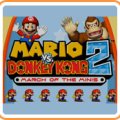 Download Mario vs. Donkey Kong 2: March of the Minis Game
