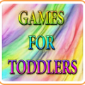 Games for Toddlers Game