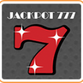 Download JACKPOT 777 Game