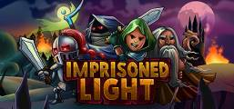 Imprisoned Light Game
