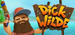 Dick Wilde Game