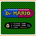 Download Dr. Mario Game