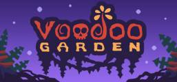 Voodoo Garden Game