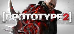 Prototype 2 Game