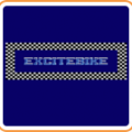 Download Excitebike Game