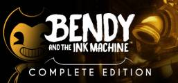 Bendy and the Ink Machine™ Game