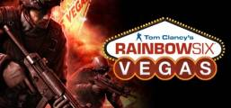 Tom Clancy's Rainbow Six® Vegas Game