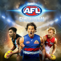 AFL Evolution Game