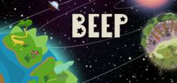 Download BEEP Game