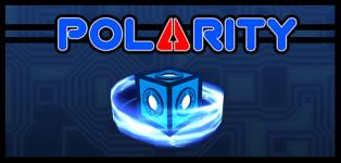 Download Polarity