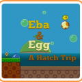 Eba & Egg: A Hatch Trip Game
