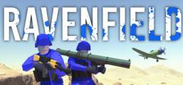 Ravenfield Game