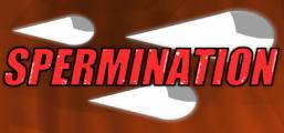 Download Spermination Game