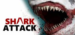 Shark Attack Deathmatch 2 Game