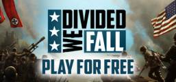 Divided We Fall Game