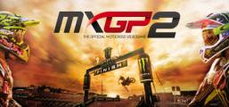 MXGP2 - The Official Motocross Videogame Game