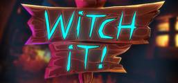 Download Witch It Game