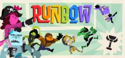 Download Runbow Game