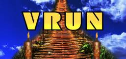 Download VRun Game