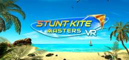 Download Stunt Kite Masters VR Game
