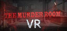 The Murder Room VR Game